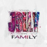 Jolly - Family Music Review