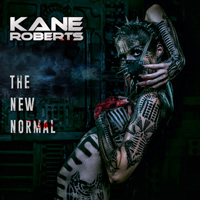 Kane Roberts - The New Normal Music Review