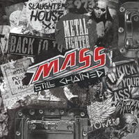 Mass - Still Chained Music Review