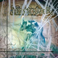 Mysterizer - Invisible Enemy Music Review