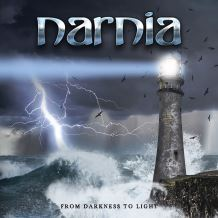 Read the Narnia - From Darkness To Light Album music review