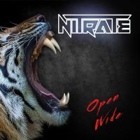 Nitrate - Open Wide Music Review