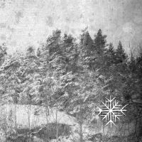 Nocturnalia - III - Winter Music Review