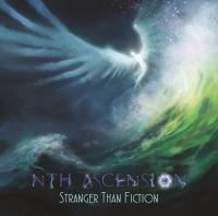 Nth Ascension - Stranger Than Fiction Music Review
