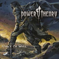 Power Theory - Force Of Will Music Review