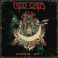 Red Cain - Kindred Act I Review