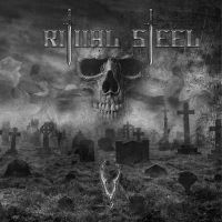 Ritual Steel - V Music Review