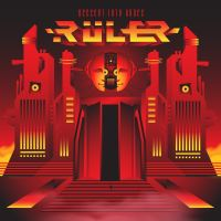 Ruler - Descent Into Hades Music Review