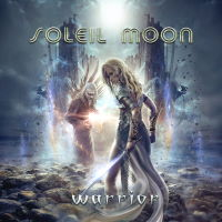 Soleil Moon - Warrior Music Review