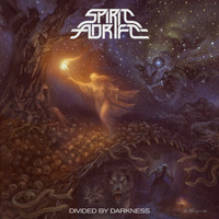 Spirit Adrift - Divided By Darkness Music Review
