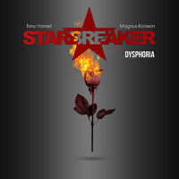 Starbreaker - Dysphoria Music Review