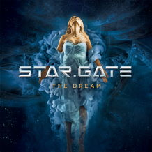 Read the Stargate - The Dream Music Review