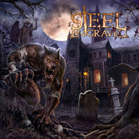 Steel Engraved 2019 Self-titled Music Review
