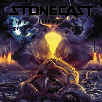 Stonecast - I Earther Music Review
