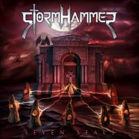 Stormhammer - Seven Seals Music Review