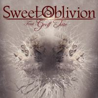 Sweet Oblivion Featuring Geoff Tate 2019 Music Review