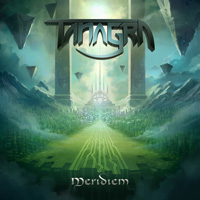Tanagra - Meridiem Music Review