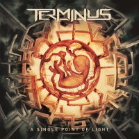 Terminus - A Single Point Of Light Music Review