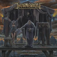 Thornbridge - Theatrical Masterpiece Music Review
