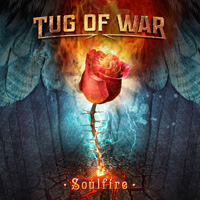 Tug Of War - Soulfire Music Review
