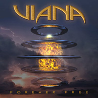 Stefano Viana - Forever Free Music Review