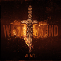 West Bound - Volume I Music Review
