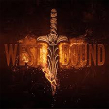 Click to read the West Bound - Volume I music review