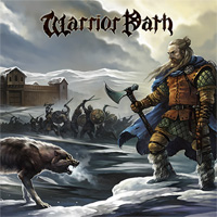Warrior Path 2019 Debut Album Music Review