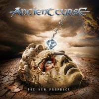 Ancient Curse - The New Prophecy Music Review