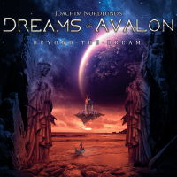 Read the Read the Dreams Of Avalon: Beyond The Dream Review