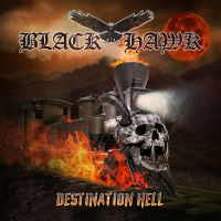 Black Hawk - Destination Hell Music Review