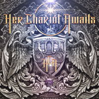 Her Chariot Awaits 2020 Debut Album Music Review