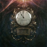 Novena - Eleventh Hour Music Review