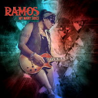 Ramos - My Many Sides Music Review