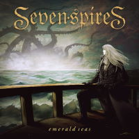 Seven Spires - Emerald Seas Music Review