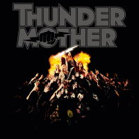 Thundermother - Heat Wave Music Review
