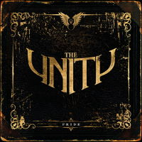 The Unity - Pride Music Review