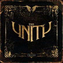 Read the The Unity - Pride Music Review