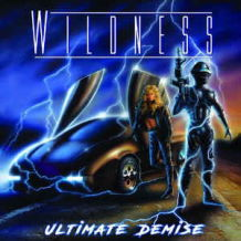 Read the Read the Wildness - Ultimate Demise Album Review