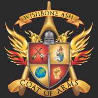 Wishbone Ash - Coat Of Arms Music Review