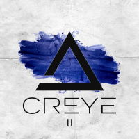 Read the Read the Creye II Album Review