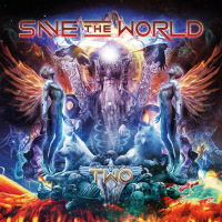 Save The World - One / Two Album Review