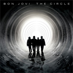 Bon Jovi The Circle new music review