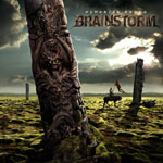Brainstorm Memorial Roots new music review