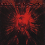 Deus Ex Machina I Human music review