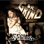 Dr. Grind Speechless new music review