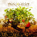 Dynahead Antigen new music review