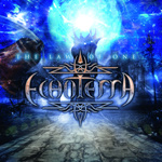 Echoterra The Law Of One new music review
