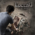 Edgend A New Identity new music review