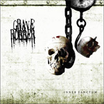 Grave Robber Inner Sanctum music review